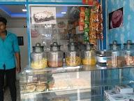 Appus bakery photo 1