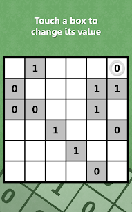 LogiBrain Binary 7