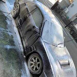 シルビア S14 後期のカスタム事例画像 オーワイさんの2019年12月29日12:31の投稿