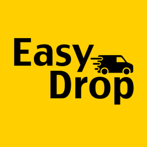 EasyDrop - Proof of Delivery APK