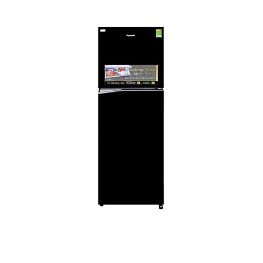 Tủ lạnh Panasonic Inverter 366 lít NR-BL389PKVN.jpg