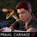 Primal Carnage Assault