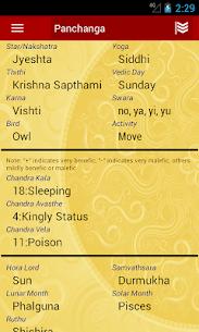 Divya Chakshu 4.5 Mod APK Download 3