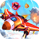 Boom! Airplane Apk