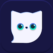 App Mustread Chat Stories: scary stories, love stories APK for Windows Phone