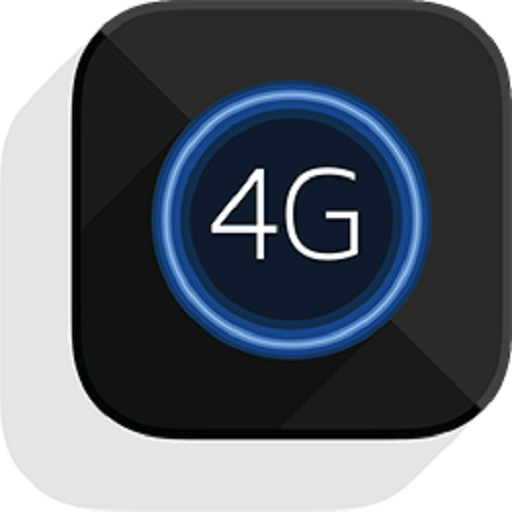 4G Switcher - Apps on Google Play
