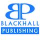 Blackhall Publishing for PC Windows 10/8/7