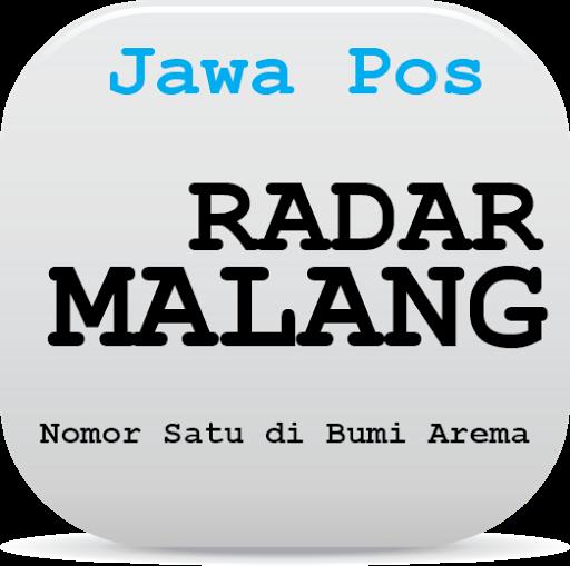 Radar Malang
