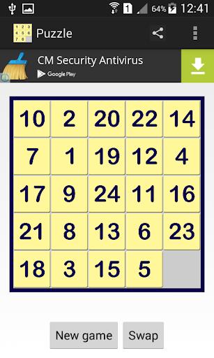 Puzzle Apk Download 3