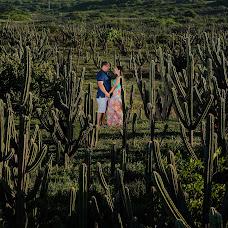 Wedding photographer Alessandro Soligon (soligonphotogra). Photo of 30.03.2018