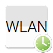 WLAN Time Track