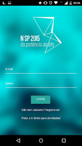 N SP 2015