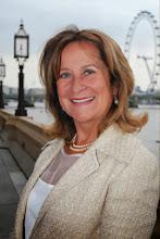 Photo: Baroness Helena Kennedy, QC