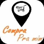 Compra Pra MIm Icon
