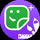 Sticker Workshop - WAStickerApps Stickers icon