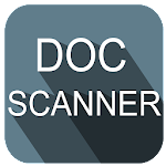 Document Scanner - PDF Creator 1.4 (Pro)