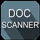 Document Scanner - PDF Creator apk