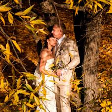 Wedding photographer Lyubov Volkova (liubavolkova). Photo of 30.04.2014