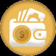 Money Cash apk