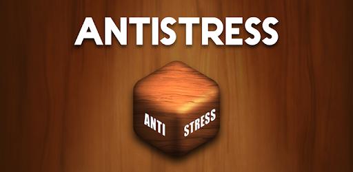 Antistress – relaxation toys Mod Apk 4.14