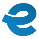 Internet Web Explorer Mini icon