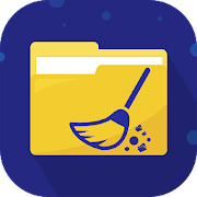 Empty Folder Cleaner – Remove Empty Folders  v1.0 1