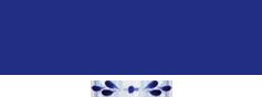 Logo for Clase Azul Mezcal