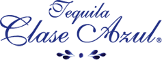 Logo for Clase Azul Ultra Extra Anejo