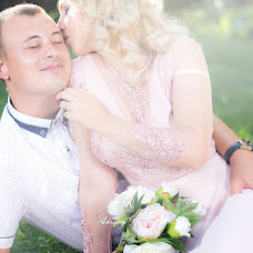 Wedding photographer Adrian Moisei (adrianmoisei). Photo of 02.09.2018