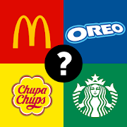 Logomania: Guess the logo - Quiz games 2020