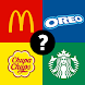 Logo Quiz Game 2020: Logomania: Guess logos & pics
