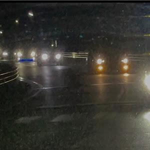 アクア NHP10のカスタム事例画像 りずさんの2021年06月16日10:57の投稿