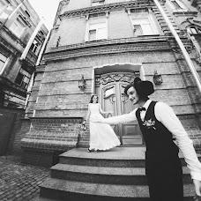 Wedding photographer Stanislav Grosolov (Grosolov). Photo of 11.02.2017