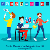 Social One