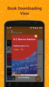 NCERT Books & Solutions Free Downloads 5