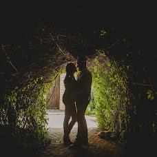 Wedding photographer Kareline García (karelinegarcia). Photo of 13.10.2015