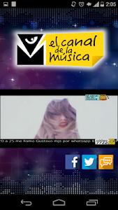 VM Latino screenshot 4