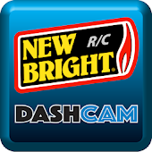 New Bright DashCam