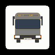 São José do Rio Preto - Bus
