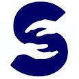 Seizario: Seizure Detection & Epilepsy Management apk
