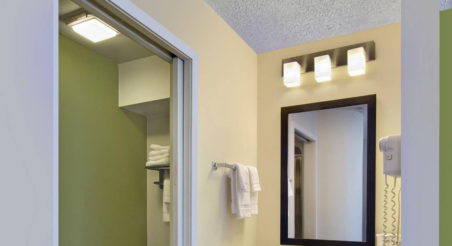 Baymont Inn and Suites Fort Collins