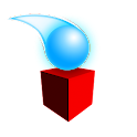 BounceUp icon