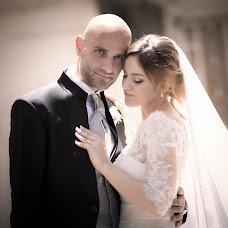 Wedding photographer Patric Costa (patricosta). Photo of 06.06.2017