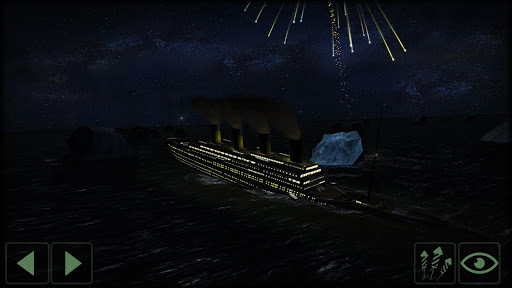 Its TITANIC 1.1.2 screenshots 23