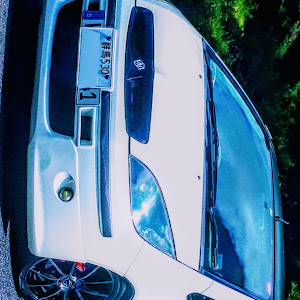 コルト  2003年式1500cc4WDエレガンスバージョンのカスタム事例画像 オブヤンさんの2020年09月09日20:42の投稿