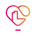 Coeur Net icon