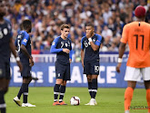 Overzicht van de Nations League, met Frankrijk-Nederland