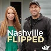 Nashville Flipped