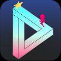 Pocket Illusion icon