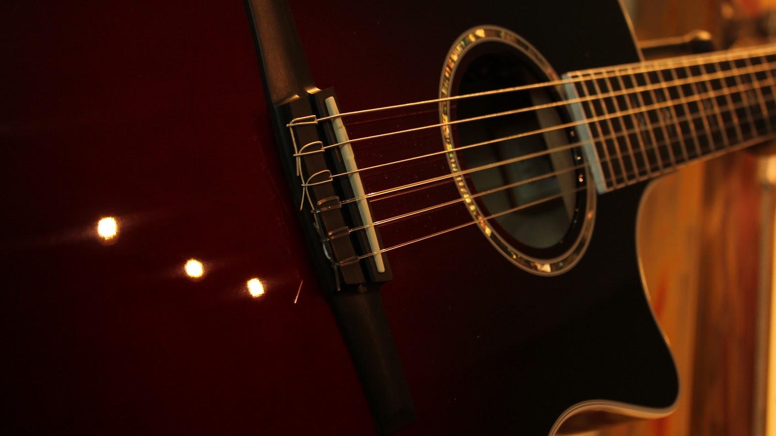 2014_06_23_San Diego_Taylor Guitars_1980 Gillespie Way, El Cajon, CA_D5__049_02.jpg